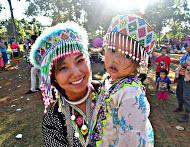 MXiong_Laos_NewYear