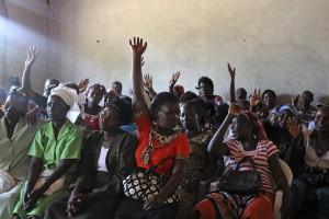 Sager trip Kenya 7