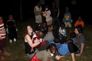 Sager trip Kenya 8